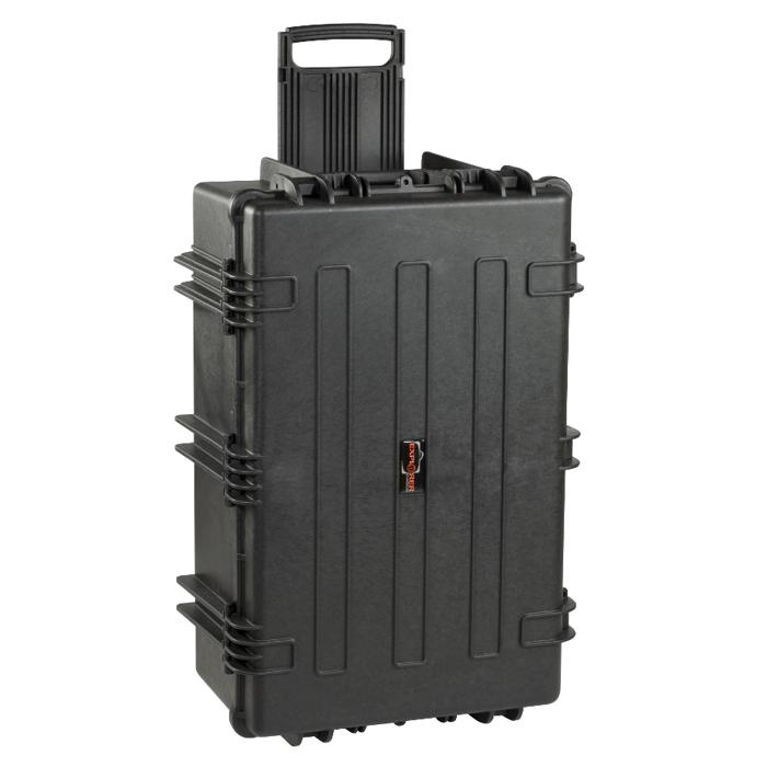 EXPLORER_7630_RUGGED_MOLDED_CASE