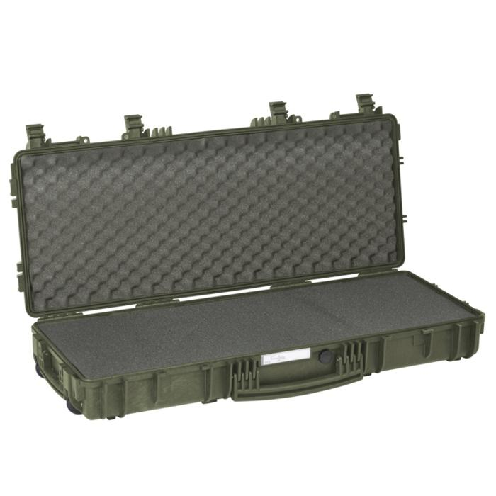 EXPLORER_9413_HARD_SHELL_RIFLE_CASE