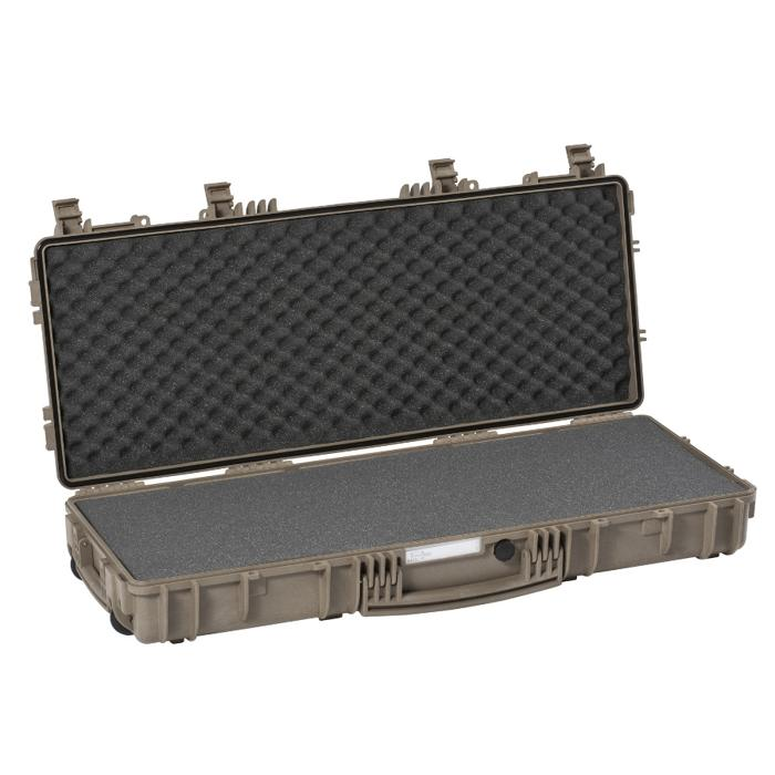 EXPLORER_9413_MILITARY_GUN_CASE