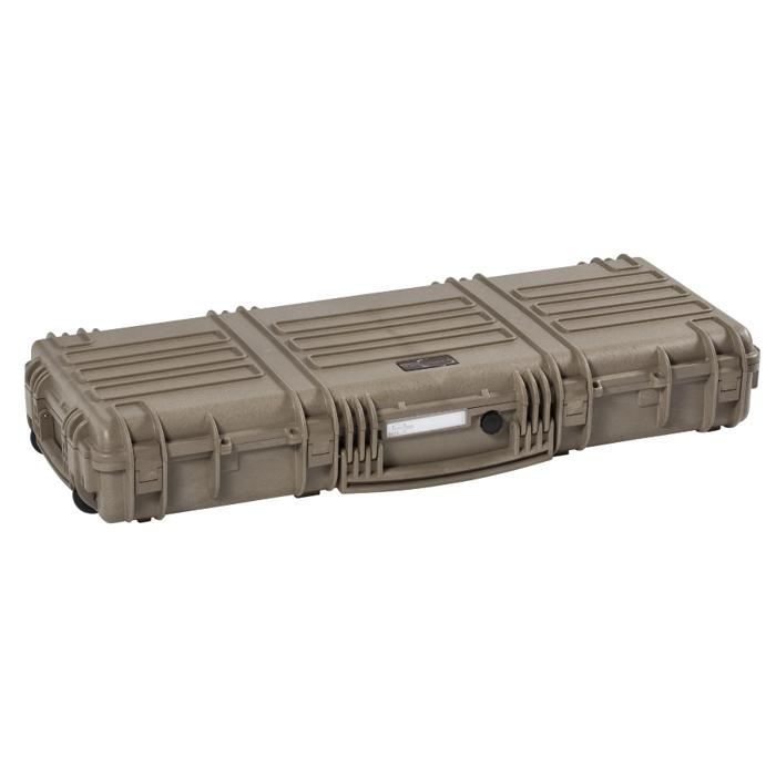 EXPLORER_9413_MILITARY_RIFLE_CASE