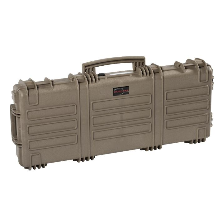 EXPLORER_9413_SHORT_GUN_CASE