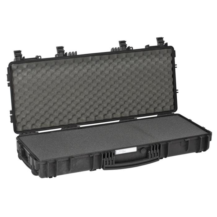 EXPLORER_9413_SHORT_RIFLE_CASE