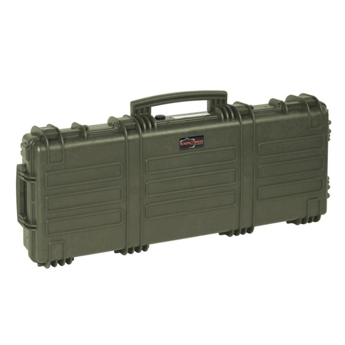 EXPLORER_9413_SHORT_SHOTGUN_CASE