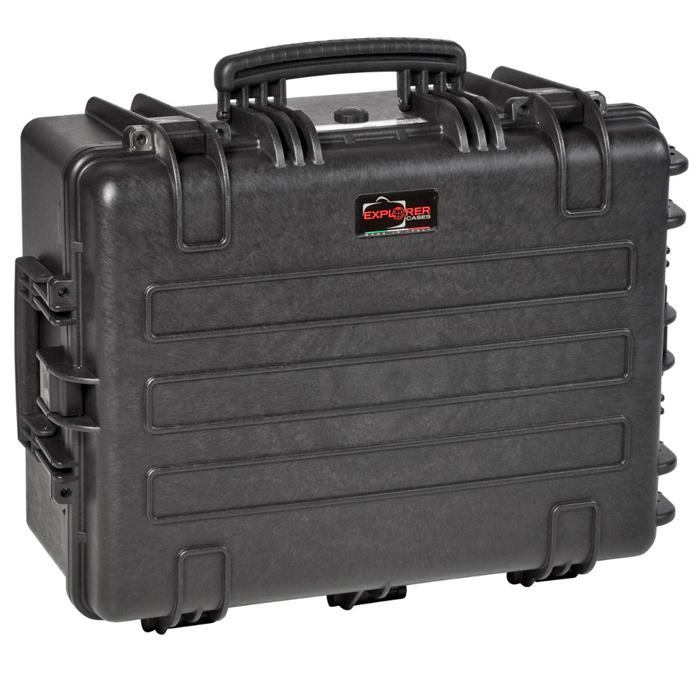 Explorer_5325_Waterproof_Pelican_Case