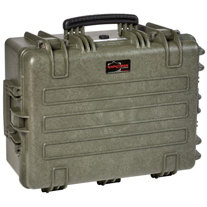 Explorer_5325_plastic_military_case
