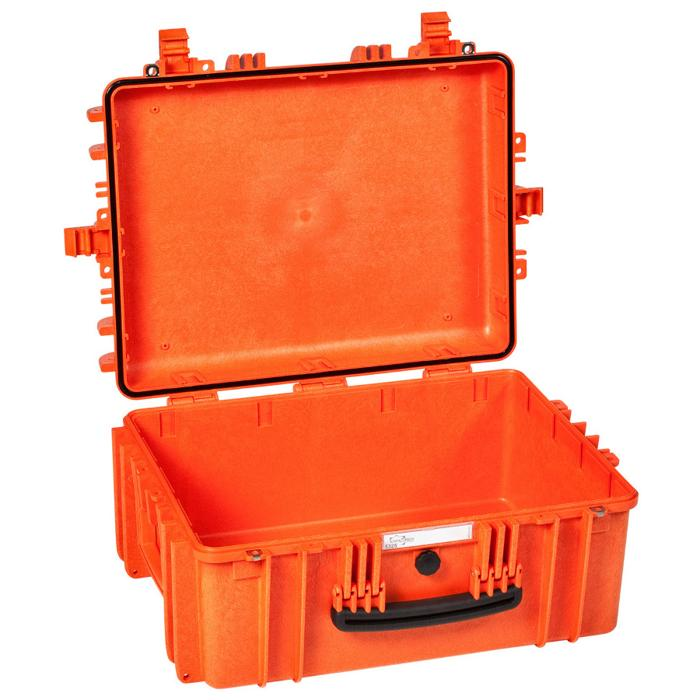 Explorer_5325_waterproof_military_case