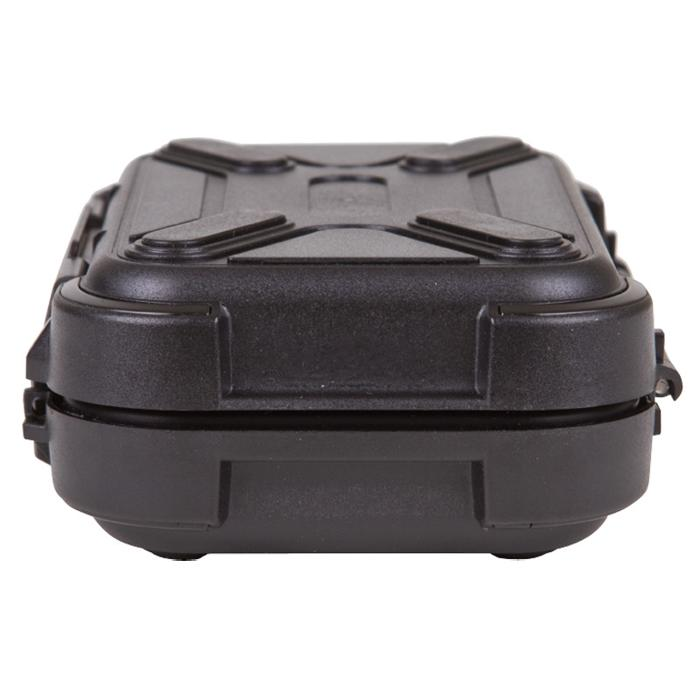 FLAMBEAU_BLACK-RIBBON-6734_SMALL_CARRY_CASE