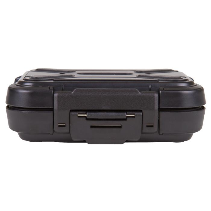 FLAMBEAU_BLACK-RIBBON-6735_TINY_INSTRUMENT_CASE