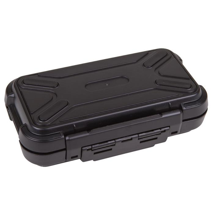 FLAMBEAU_BLACK-RIBBON-6736_DURABLE_MINI_CASE