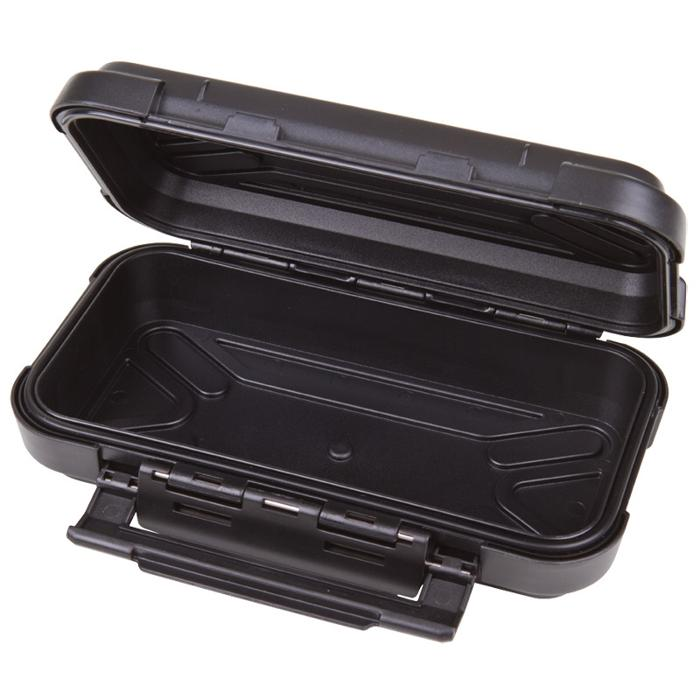 FLAMBEAU_BLACK-RIBBON-6736_MINI_PELICAN_CASE