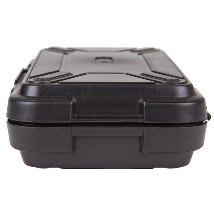 FLAMBEAU_BLACK-RIBBON-6737_MINI_GASKETED_CASE