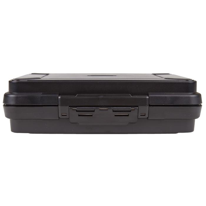 FLAMBEAU_BLACK-RIBBON-6738_ARMY_SMALL_CASE