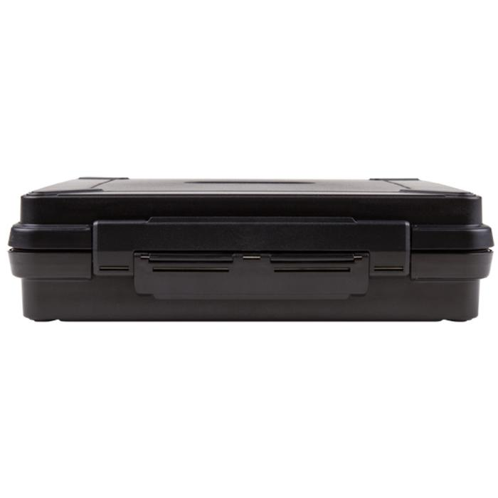 FLAMBEAU_BLACK-RIBBON-6739_MICRO_ELECTRONICS_CASE