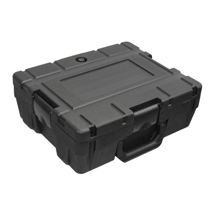 FLAMBEAU_DEFENDER_12_AIRTIGHT_CARRY_CASE