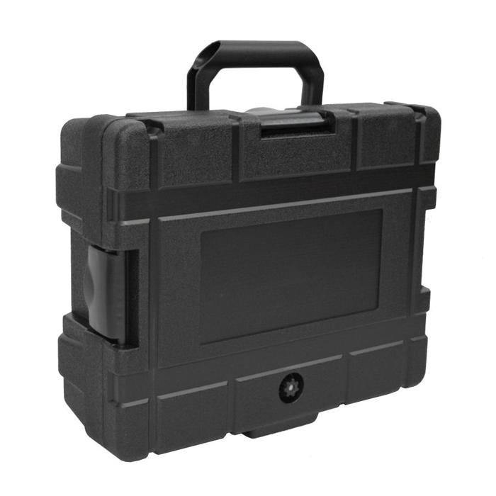 FLAMBEAU_DEFENDER_12_AIRTIGHT_SALES_CASE