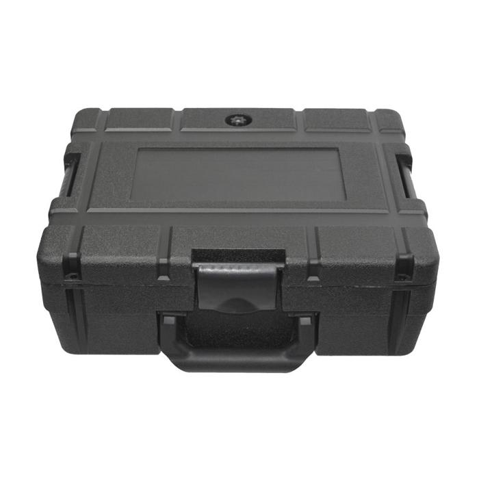 FLAMBEAU_DEFENDER_12_WATERPROOF_CARRY_CASE