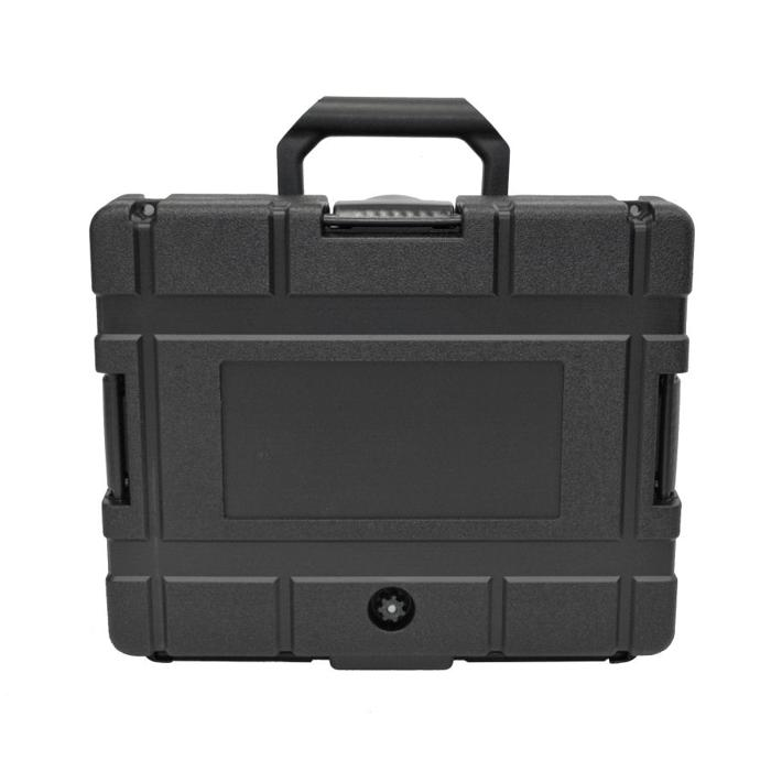 FLAMBEAU_DEFENDER_12_WATERPROOF_SALES_CASE