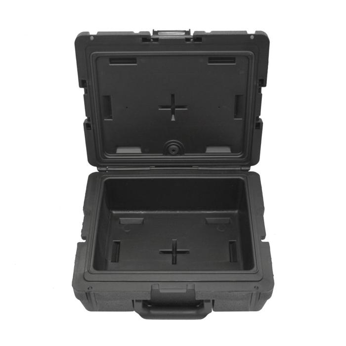 FLAMBEAU_DEFENDER_12_WATERTIGHT_CARRY_CASE
