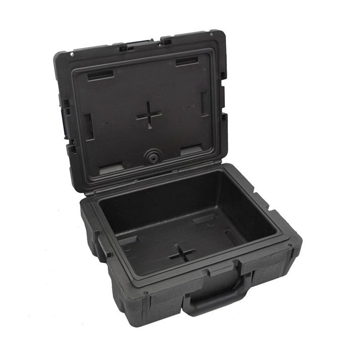 FLAMBEAU_DEFENDER_12_WATERTIGHT_SALES_CASE