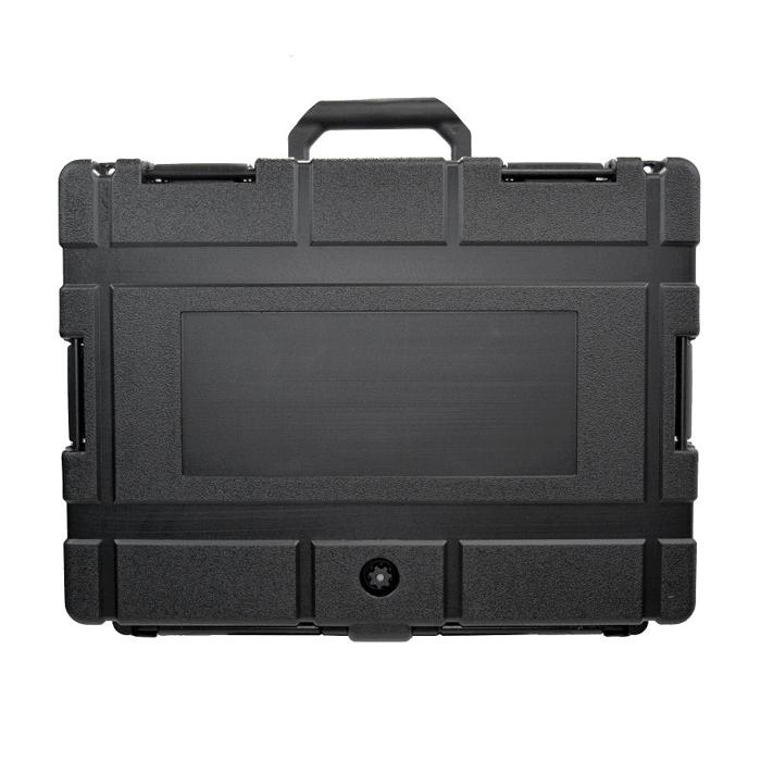 FLAMBEAU_DEFENDER_18_SEALED_HEAVY_DUTY_CASE