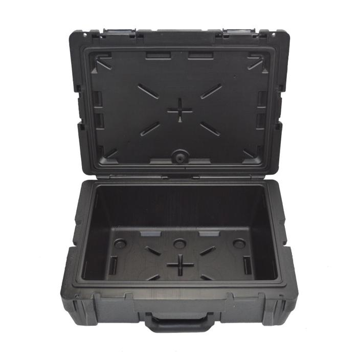 FLAMBEAU_DEFENDER_18_SEALED_PLASTIC_CASE