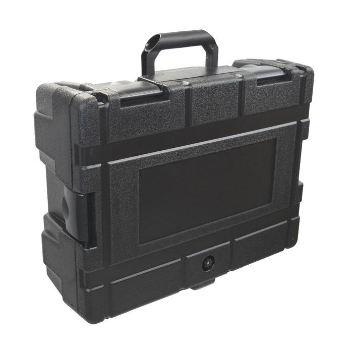 FLAMBEAU_DEFENDER_18_SEALED_TOUGH_CASE