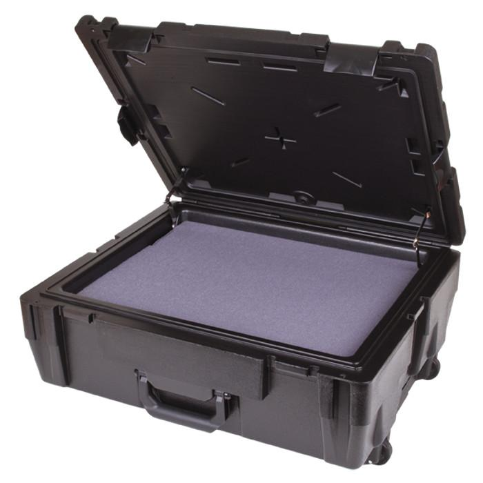 FLAMBEAU_DEFENDER_23_waterproof_blow_mold_case