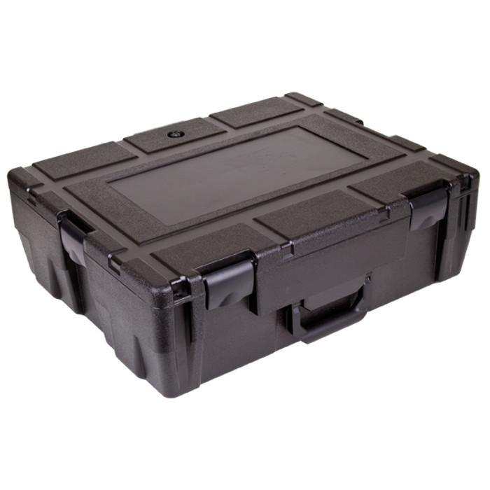 FLAMBEAU_DEFENDER_23_watertight_blow_mold_case