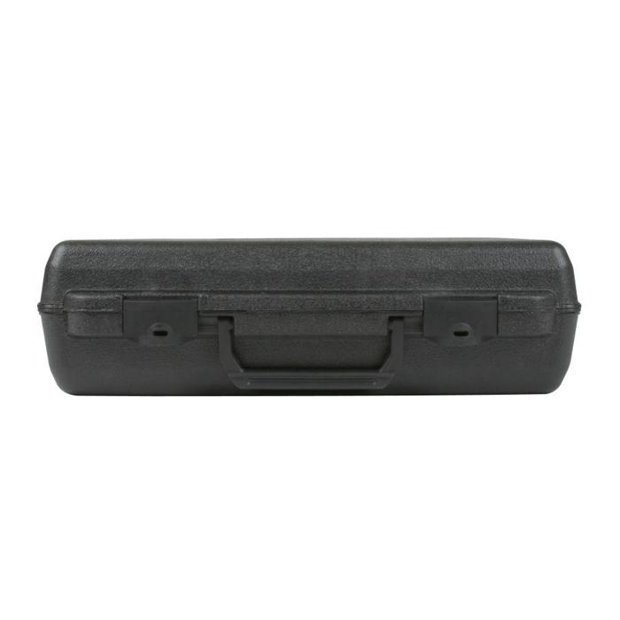 FLAMBEAU_INFINITY-FV4-50330_LIGHT_CARRYING_CASE
