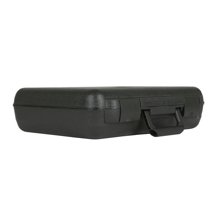 FLAMBEAU_INFINITY-FW4-50410_PLASTIC_CARRYING_CASE