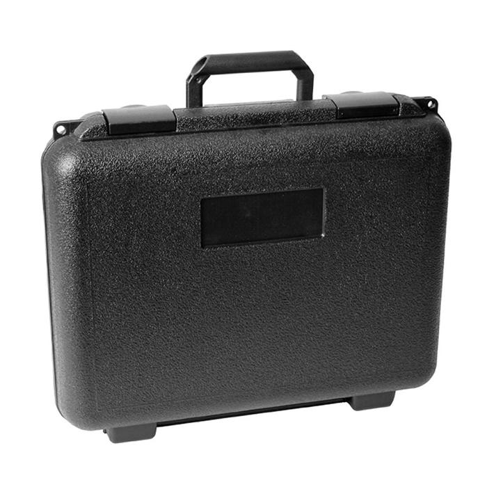 FLAMBEAU_INFINITY-FW4-50410_PLASTIC_CARRY_CASE