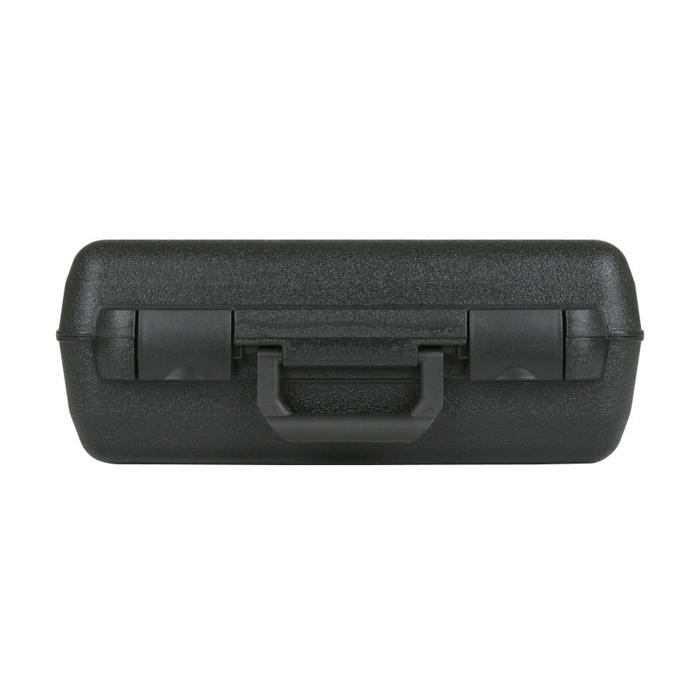 FLAMBEAU_INFINITY-FW6-50430_DURABLE_CARRY_CASE