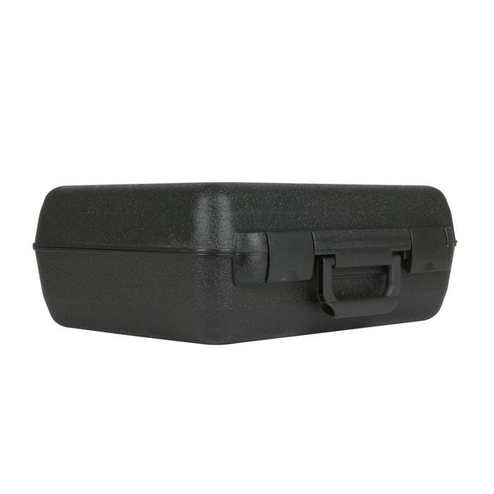 FLAMBEAU_INFINITY-FW6-50430_PERFECT_CARRY_CASE