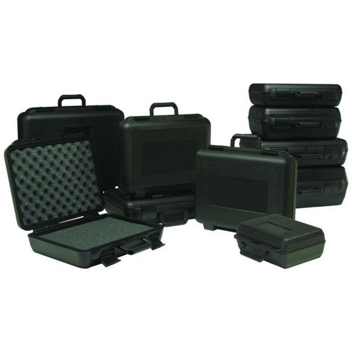 FLAMBEAU_INFINITY-FW6-50430_SALES_CASE_GROUP