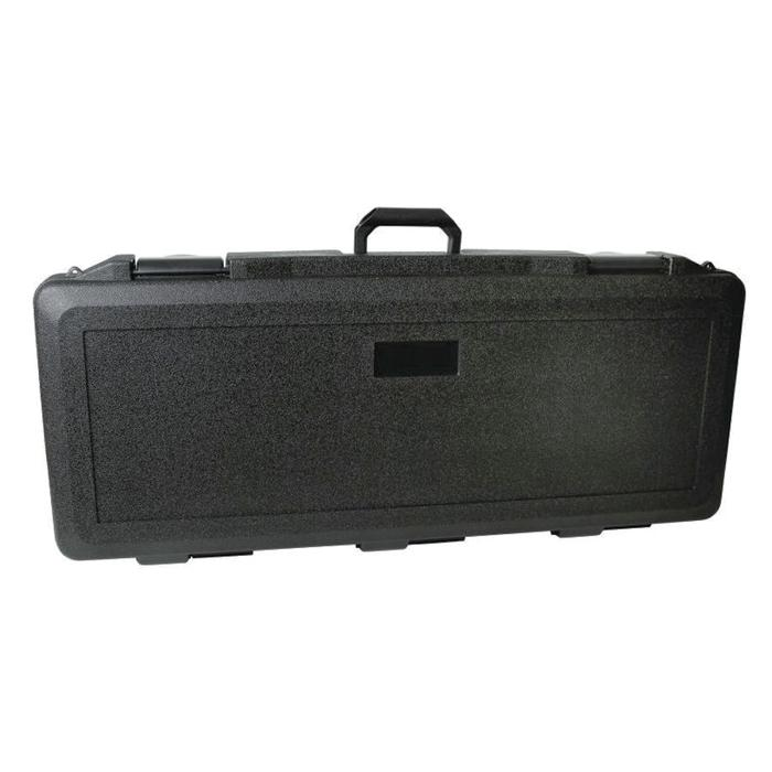 FLAMBEAU_INFINITY-FZ7-50845_EXTRA_LONG_CASE