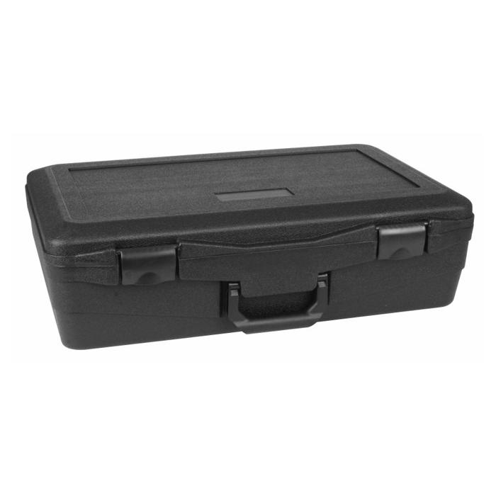 FLAMBEAU_INFINITY-FZ8-50817_STRONG_LIGHTWEIGHT_CASE