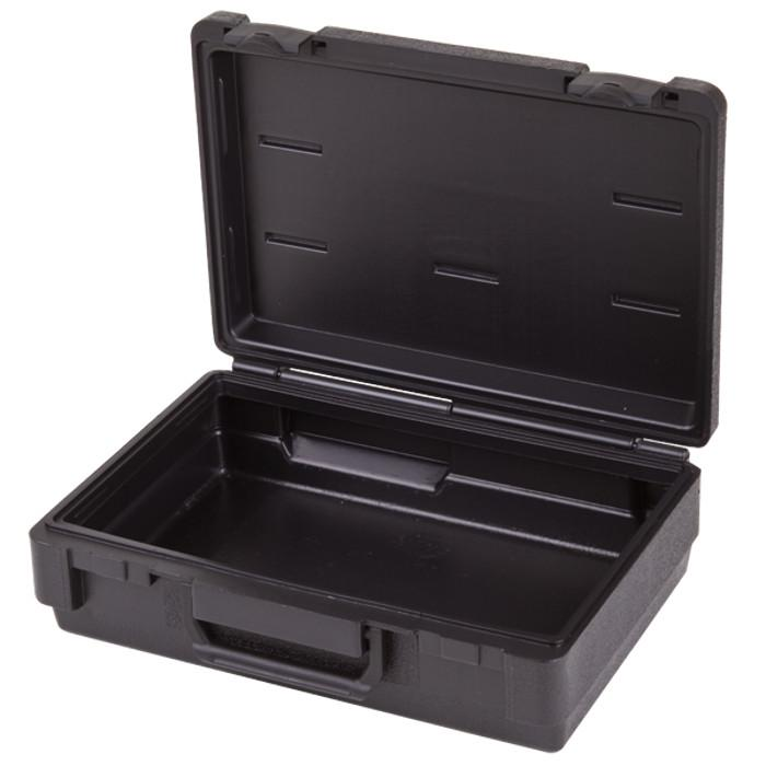 FLAMBEAU_P-SERIES_50025_PLASTIC_CARRY_CASE