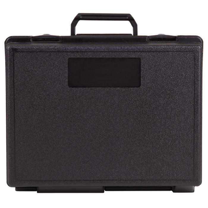 FLAMBEAU_P-SERIES_50026_PLASTIC_PARTS_CARRY_CASE