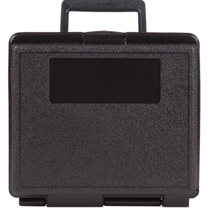 FLAMBEAU_P-SERIES_50032_SMALL_CARRYING_CASE