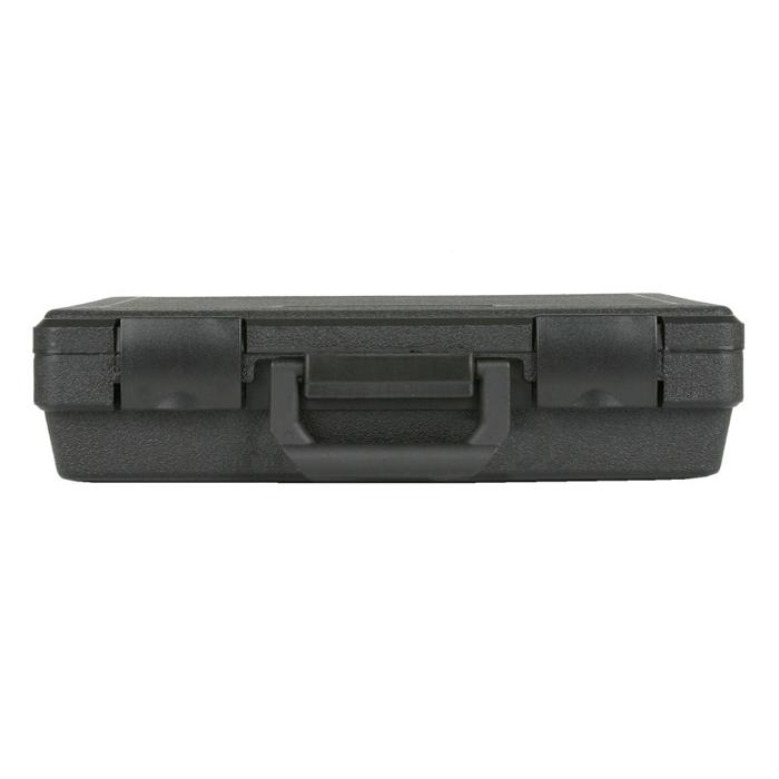 FLAMBEAU_P-SERIES_PW4_50030_BRIEF_CASE