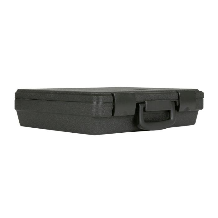 FLAMBEAU_P-SERIES_PW4_50030_CARRY_CASE