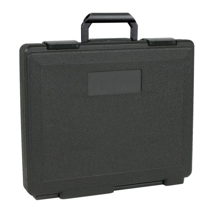 FLAMBEAU_P-SERIES_PW4_50030_SALES_CASE