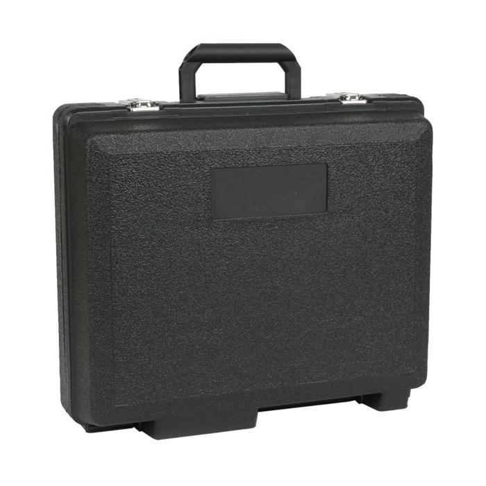 FLAMBEAU_P-SERIES_PW6_50053_KEYED_CARRY_CASE