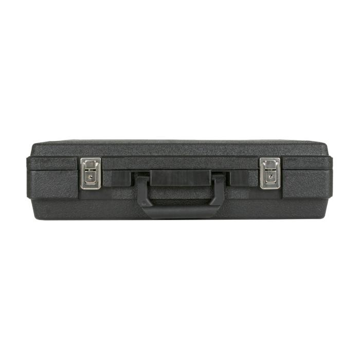 FLAMBEAU_P-SERIES_PX5_50050_CARRY_CASE