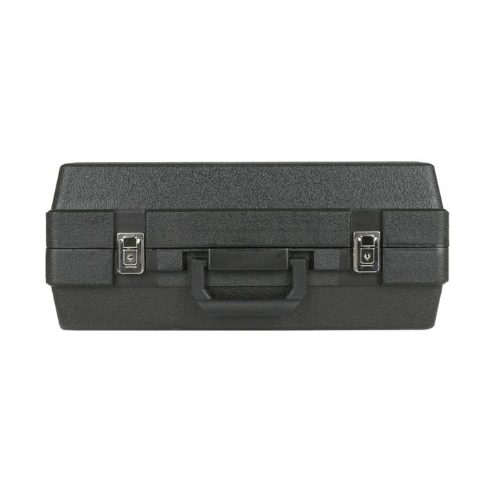 FLAMBEAU_P-SERIES_PX8_50051_LOCKABLE_CARRY_CASE