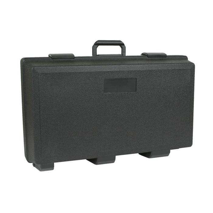 FLAMBEAU_P-SERIES_PZ9_50415_INEXPENSIVE_SALES_CASE