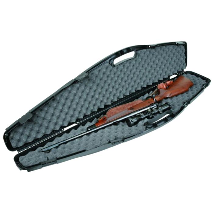 FLAMBEAU_RIFLE_6470_GUN_CARRY_CASE
