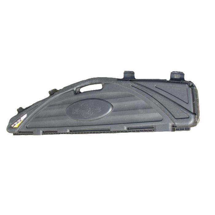 FLAMBEAU_RIFLE_6470_LIGHT_PLASTIC_CASE
