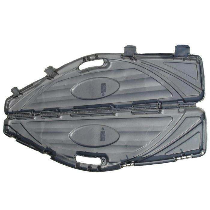 FLAMBEAU_RIFLE_6470_MOLDED_CARRY_CASE