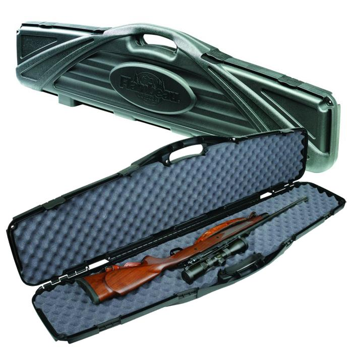 FLAMBEAU_RIFLE_6489_PLASTIC_CARRY_CASE